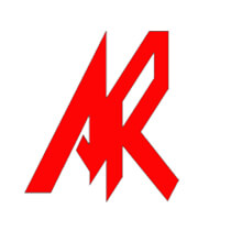 Logo de copyart o amistad ravol